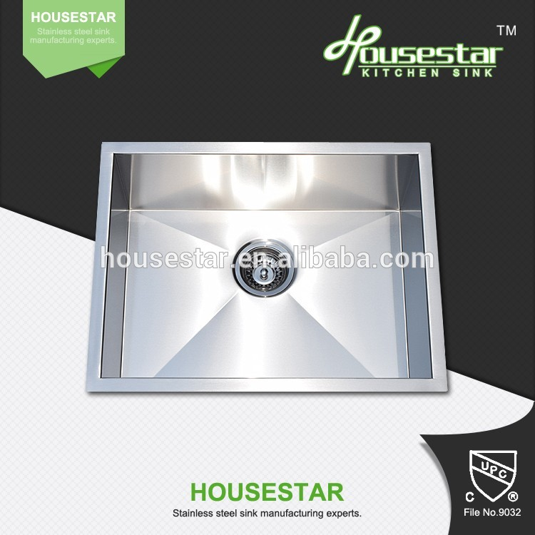 Used Kitchen Items, Used Kitchen Items Suppliers And Manufacturers At  Alibaba.com