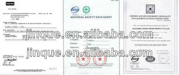 Aluminium Chloride Antiperspirant Buy Aluminium Chloride