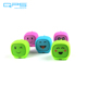 Small Cartoon Stereo USB Smart Outdoor Powered Portable Mini Wireless Charger Speaker