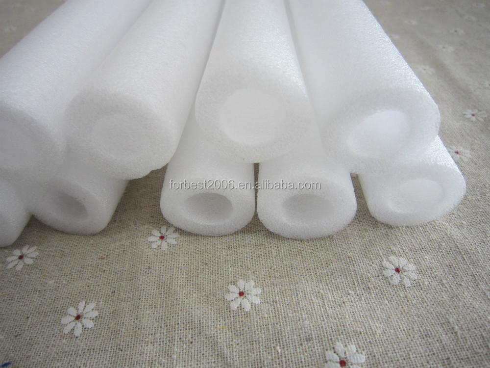 Colorful-White-Insulation-EVA-sponge-tube-EVA.jpg