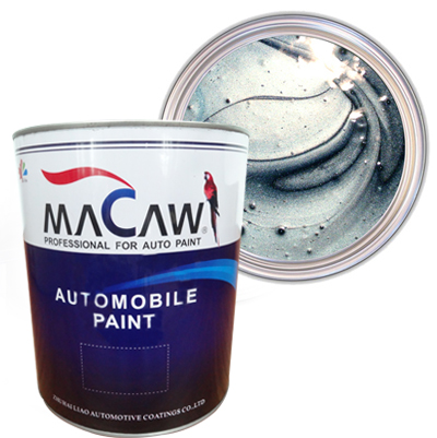 car paint 1K SILVER COLORS METALLIC AUTO paint oil base clear coat thinner primer binder hardener auto <strong>coatings</strong>