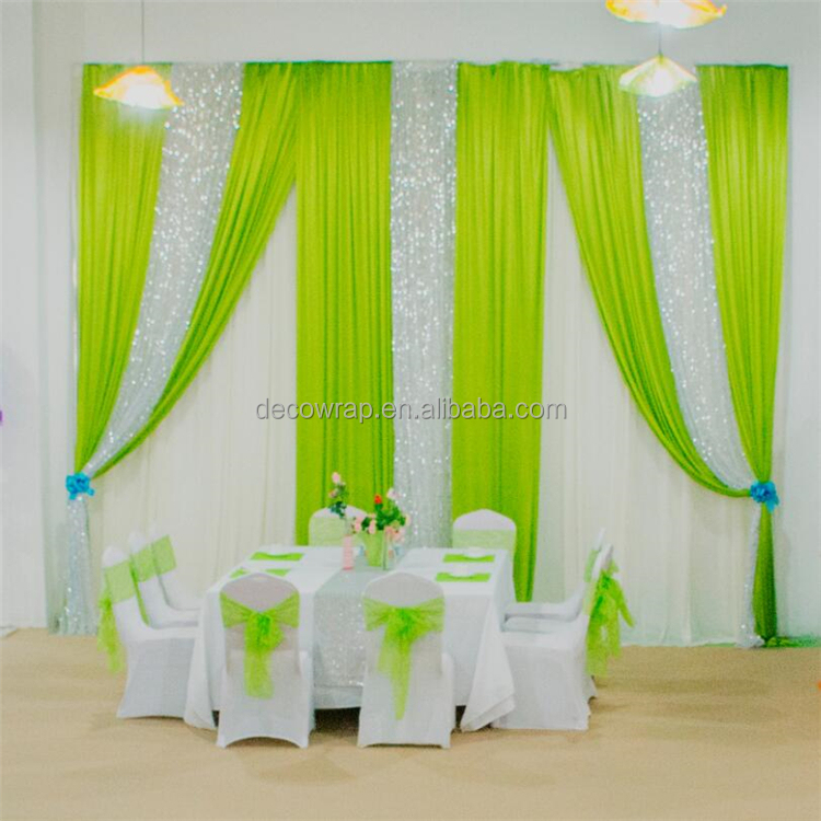 Wedding Decoration Stage Backdrop Buy Stage Backdropstage