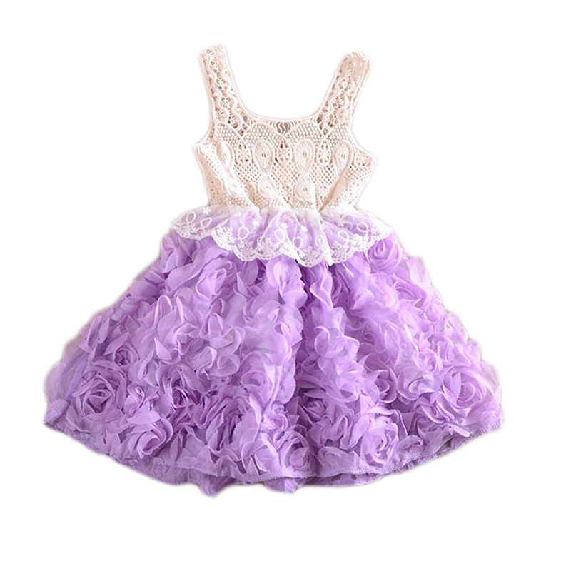 de5b918dd Cheap Diy Princess Costume For Kids