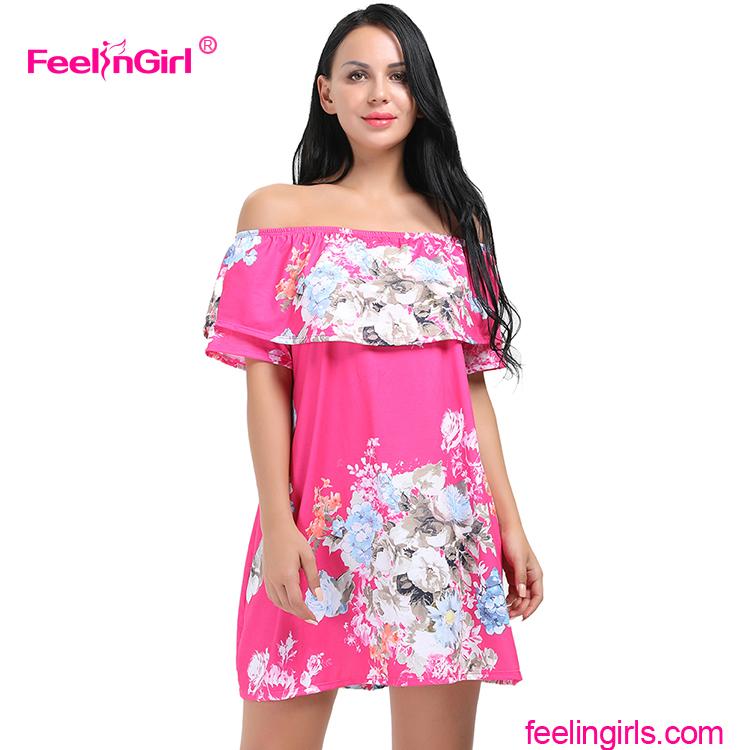 Venta al por mayor ropa alibaba-Compre online los mejores ropa ...