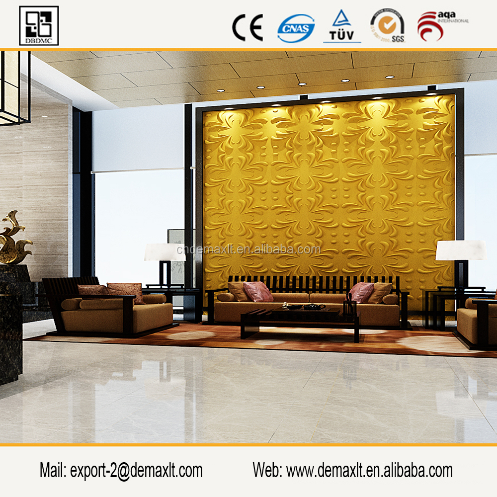 Exelent 3d Bricks Decorative Wall Panels Image Collection - Wall Art ...