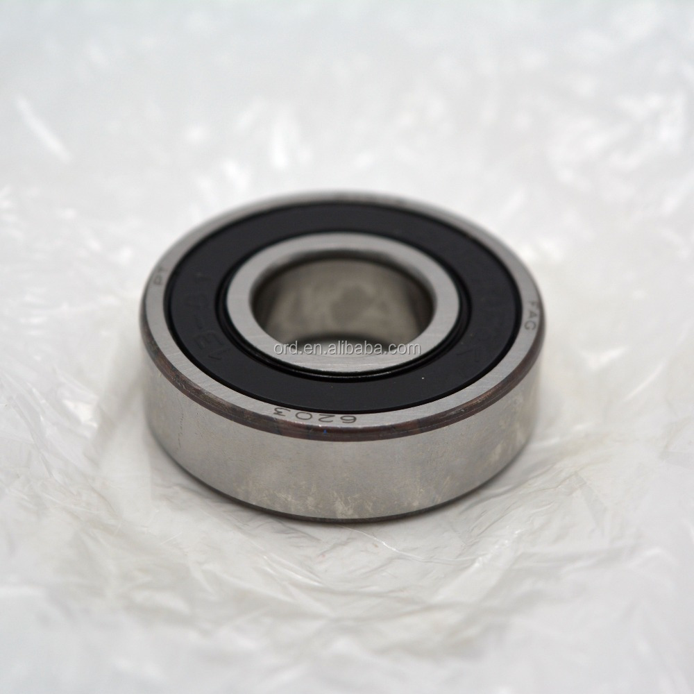 Mechanical Parts deep groove type nsk bearing r50 32