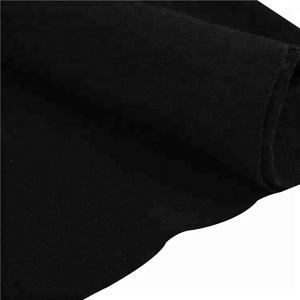 88d03d59a52c Aramid Fire Protection Textile
