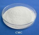 Sodium caseinate/calcium sodium caseinate
