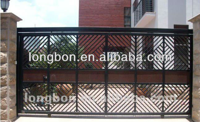 Cheap Cast Iron Sliding Home Gate Grill Design Buy Cheap Cast Iron