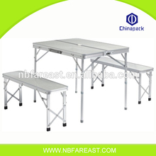 OEM new brand best quality small folding laptop table