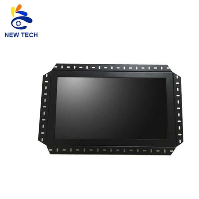 1920*1080 touch screen monitor capacitive for raspberry pi support water proof