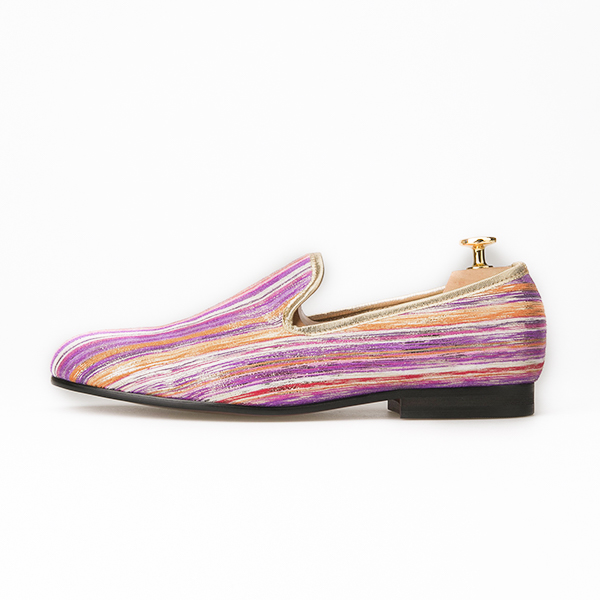Shoes Driving Men Men Fashion Fashion Moccasins ZEqwtZXxB