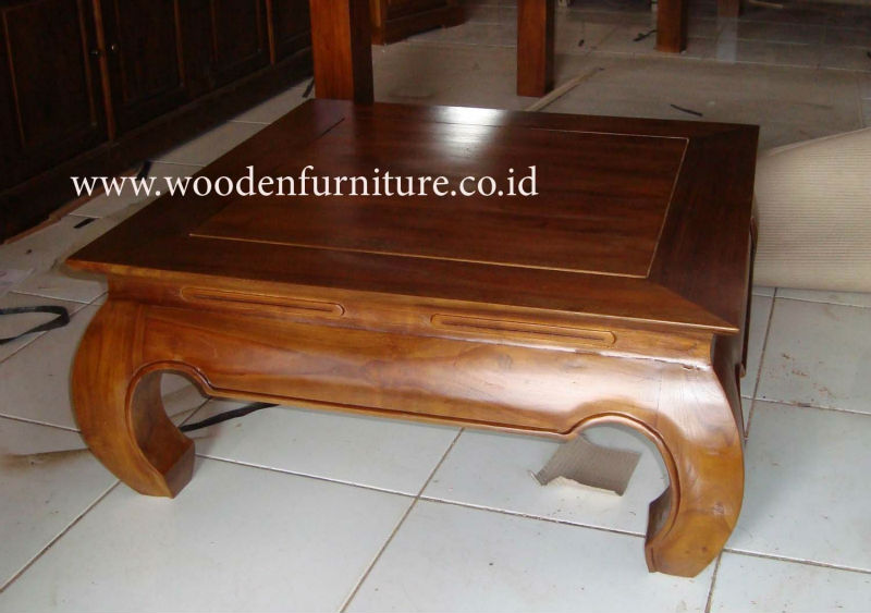 Opium Table, Opium Table Suppliers And Manufacturers At Alibaba.com