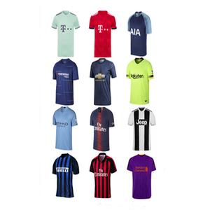 a34c6883e3a Wholesale Top Thai quality America camisetas de futbol Mexico Club America  soccer jersey