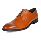 Wholesale High Quality Men's Formal Dress Shoes Classic Oxfords for Men