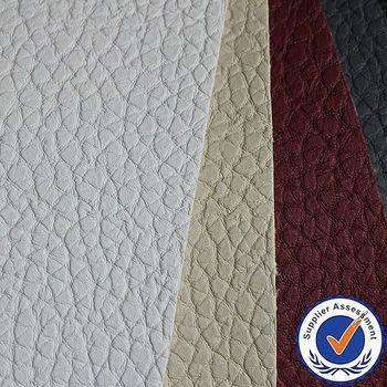 Upholstery Vinyl Fabric Synthetic Leather Buy Upholstery