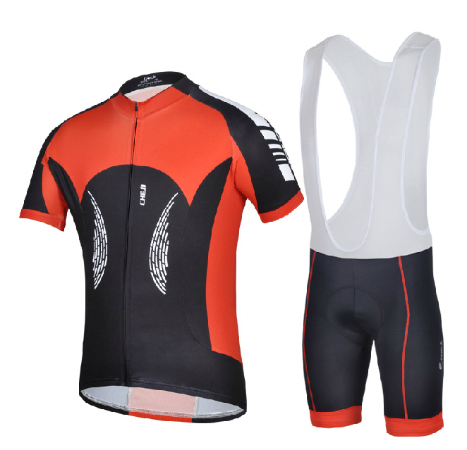 Get Quotations · Cycling Jersey Short Sleeve Thermal cycling clothes ropa  ciclismo MTB Cool Sports Jerseys Cool Cycling Jersey 1060c4ed8