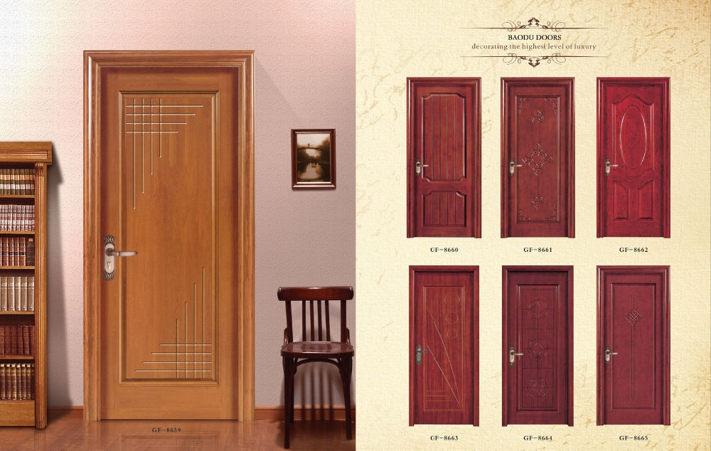 Fire Pvc Wooden Door Fire Rated Door Garage Door Panels Sale Buy Pvc Wooden Door Fire Rated