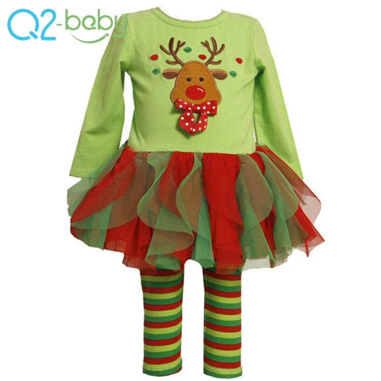 358971a2f5 Scegliere Produttore alta qualità Pigiami Di Natale e Pigiami Di Natale su  Alibaba.com