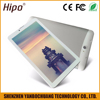 7inch High Quality Movies Best User Manual Mid Mini Tablet PC