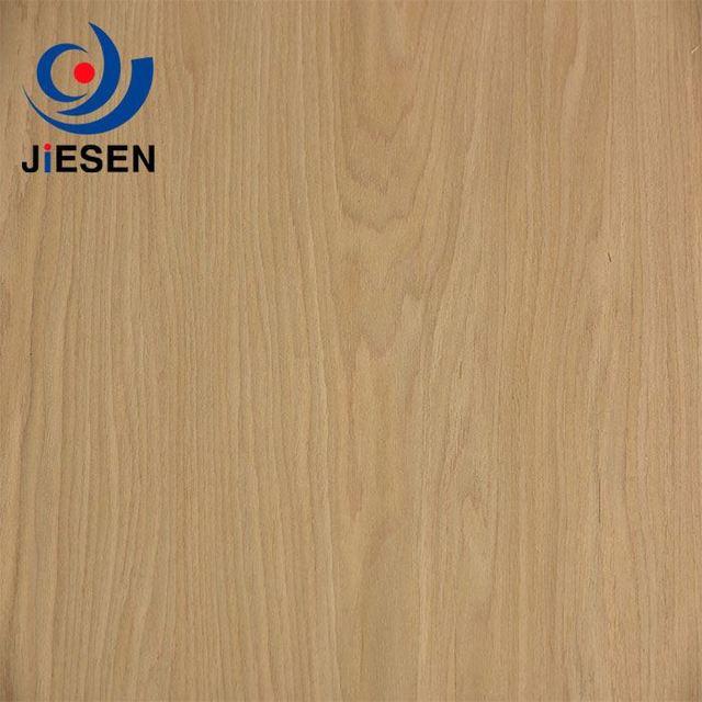 Competitive poplar core wood veneer door skin for plywood making & door skin veneer-Source quality door skin veneer from Global door ... pezcame.com