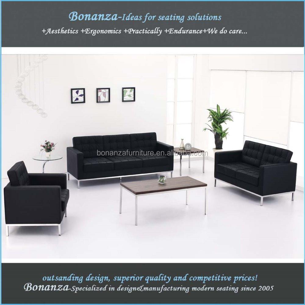 Florence Knoll Replica Sofa Florence Knoll Replica Sofa Suppliers - Knoll sofa