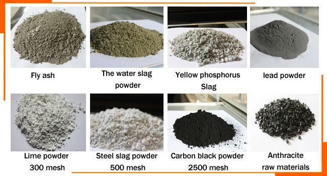 Cement Raw Materials 3 : Japanese technology petcoke vertical mill buy