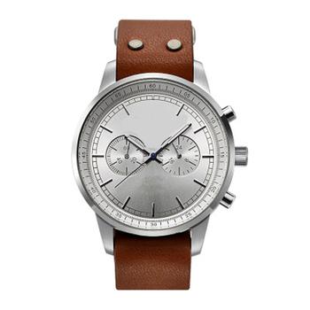 Audi Arabic Numerals Dial Wrist Watch Aquamarine Watches Buy Audi - Audi watch