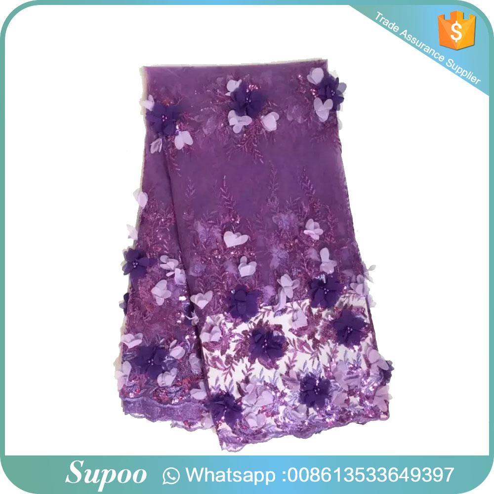 Venta al por mayor vestidos de novia para violeta-Compre online los ...