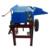 Hemp fiber processing machine sisal fibre extraction machine