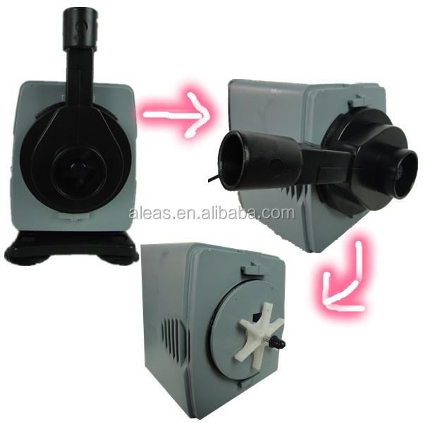 Fuente el ctrica mini bomba de agua bombas identificaci n - Bombas de agua electricas precios ...