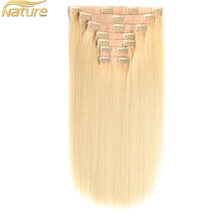 16 18 20 Inch Straight Human Arte Magic Hair Weave