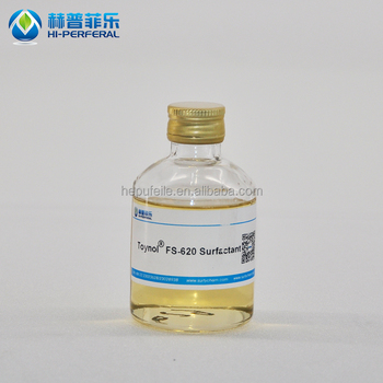 China brand Toynol FS 620 additive of fountain solution for printing