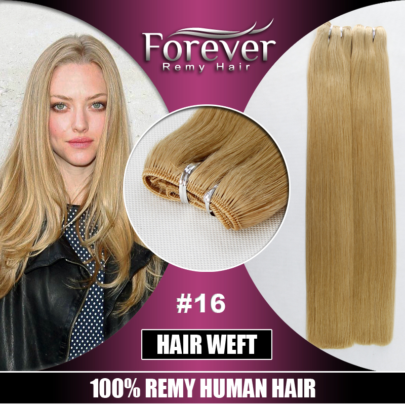 Forever Top Grade Hair Extensions Plus Divine Remy Human Dummy For