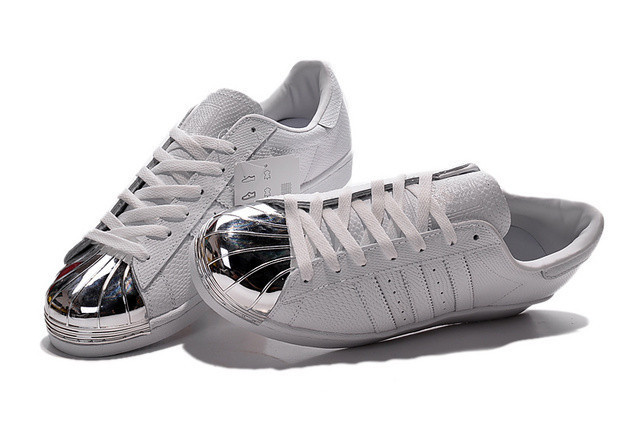 conception Douane sneakers femme adidas basket pinterest