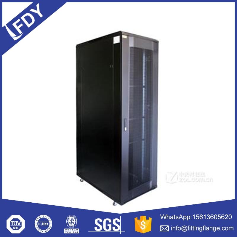 12u Outdoor Network Cabinet, 12u Outdoor Network Cabinet Suppliers ...