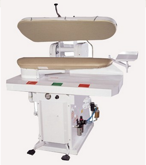 Table Cloth Pressing Machine New House Designs