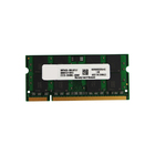 Laptop DDR2 memory module 800mhz pc2-6400 4GB memory ram