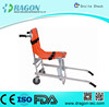 DW-ST001 emergency stair chair lift for patient