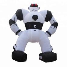 Da goldrake a big robot l invasione dei robot giganti tra tv e