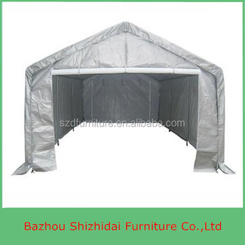 Made In China Portable Garages Car Shelters Ct122011 Buy