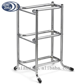 5 Gallon Bottled Water Storage Rack Buy Bottled Water