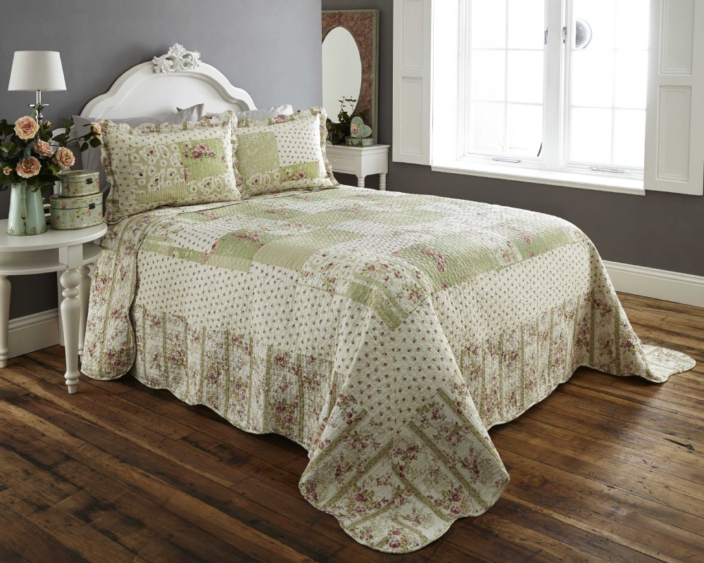 Bed sheet design patchwork - Patchwork Bedsheets Patchwork Bedsheets Suppliers And Manufacturers At Alibaba Com