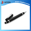 luxury stylus pen 2 in 1 touch pen for professional accessories for touch screen device