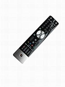 Used Replacement Remote Control For Vizio GV52LF GV52LFHDTV10A VX200E VX20LHDTV VX20LHDTV20A Plasma LED LCD HDTV TV