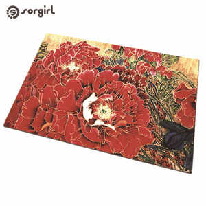 Wholesale Blank Door Mats, Suppliers & Manufacturers - Alibaba