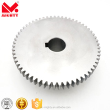 Steel Gears Parts For Paper Shredder