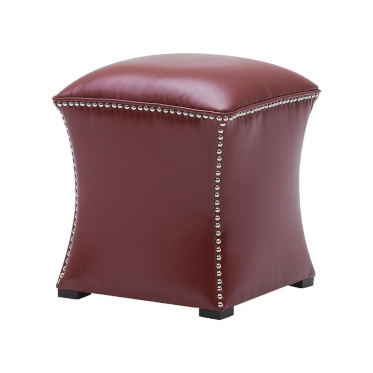 Miraculous Furniture Unemploymentrelief Wooden Chair Designs For Living Room Unemploymentrelieforg