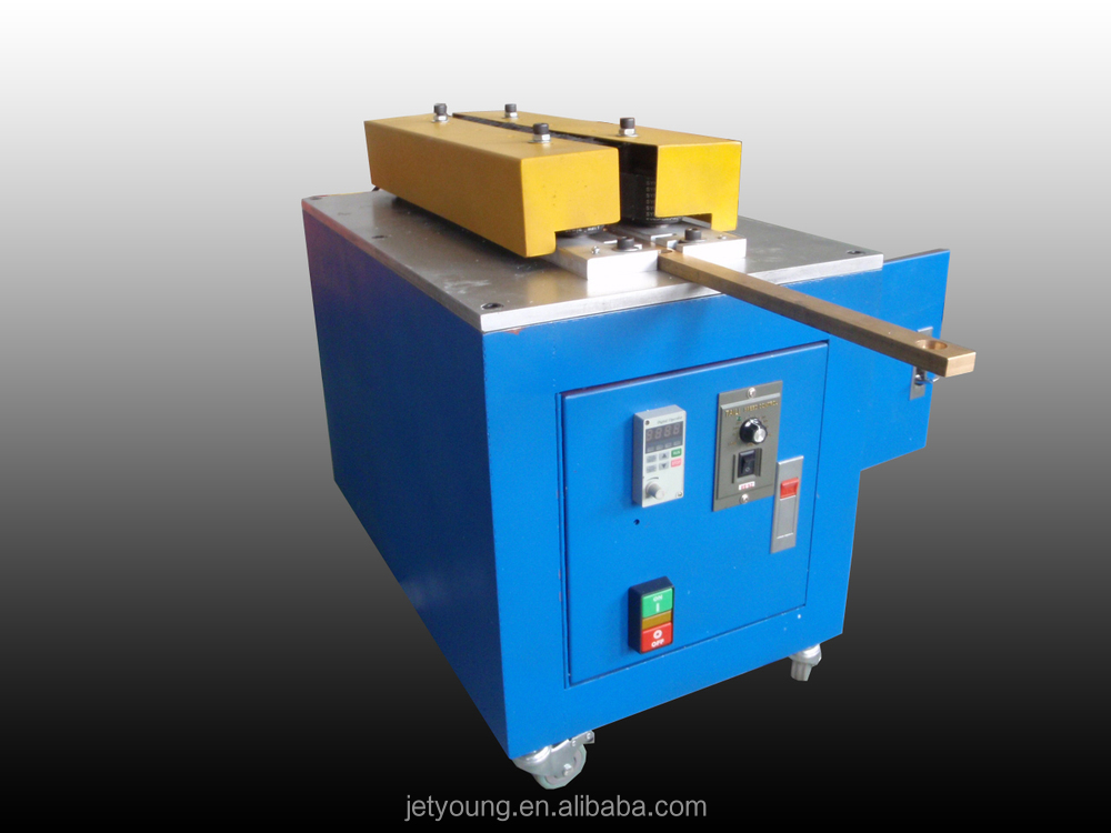< Free shipment > Jetyoung Acrylic edge polisher machine, diamond polishing machine, acrylic remove equipment, polish acrylic