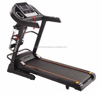 1 75hp multifunctional electric treadmill manual treadmill buy rh alibaba com Curved Manual Treadmills treadmills electric vs manual